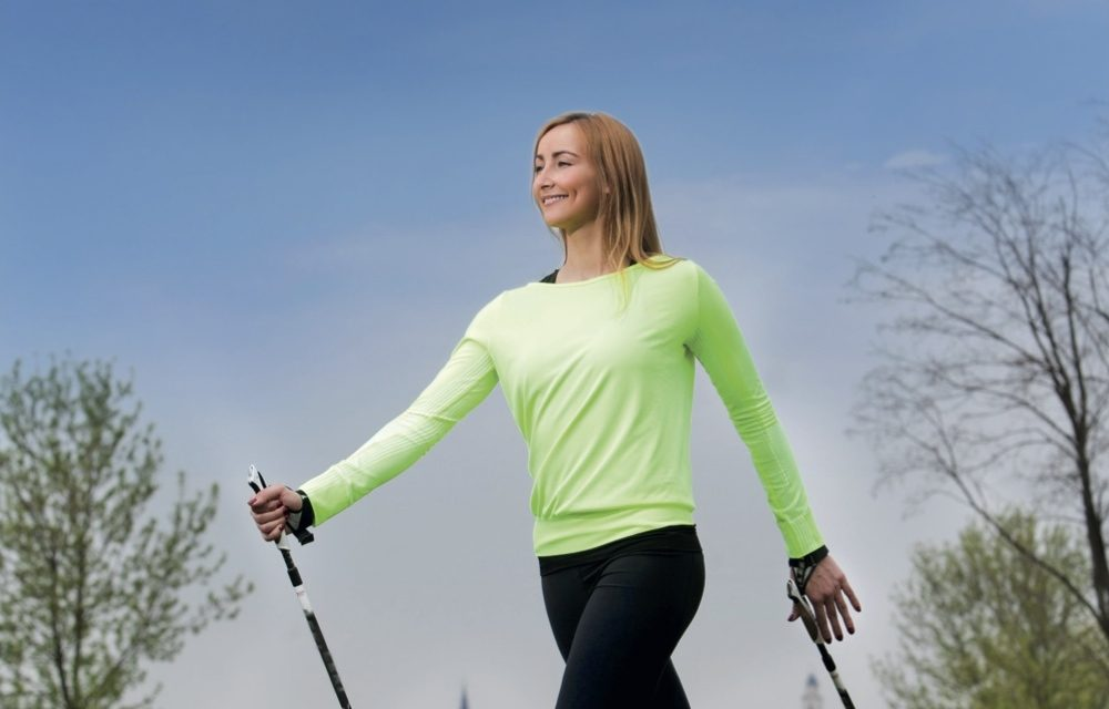 Nordic walking copy