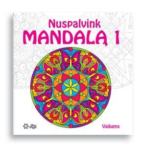 Nuspalvink-mandala-1