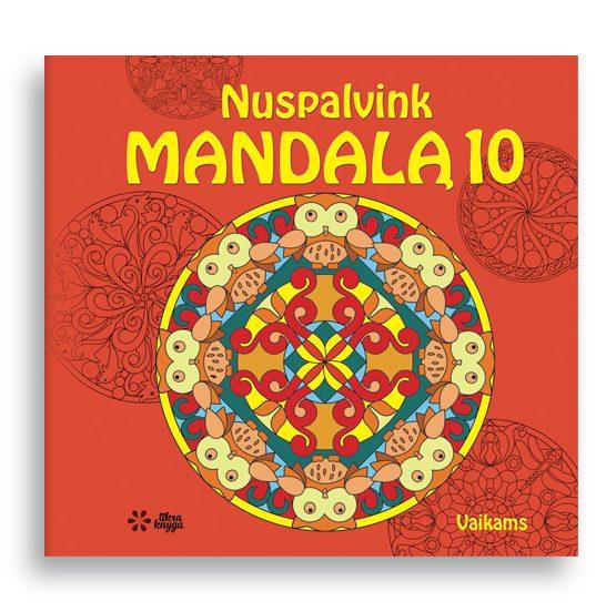 Nuspalvink-mandala-10