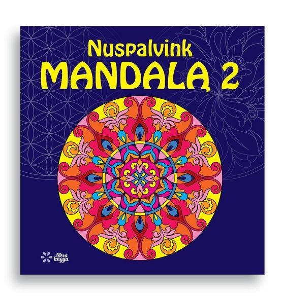 Nuspalvink-mandala-2
