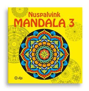 Nuspalvink-mandala-3