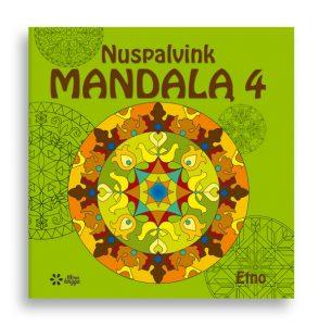 Nuspalvink-mandala-4