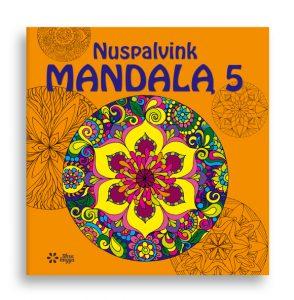 Nuspalvink-mandala-5