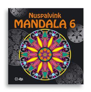 Nuspalvink-mandala-6