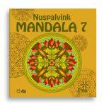 Nuspalvink-mandala-7