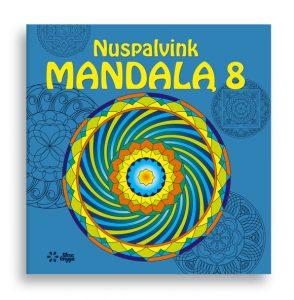 Nuspalvink-mandala-8