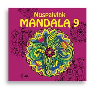 Nuspalvink-mandala-9