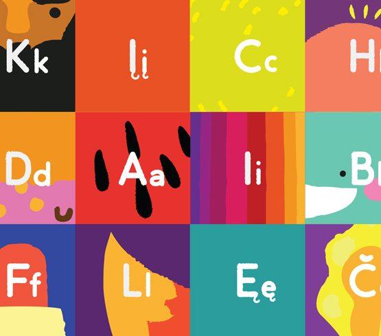 abecele-iliustracija-1