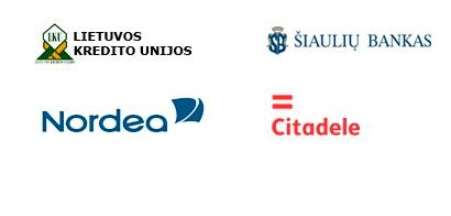 banku-logo2