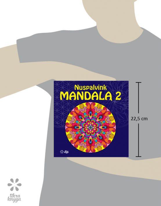 Nuspalvink-mandala-2-proporcijos