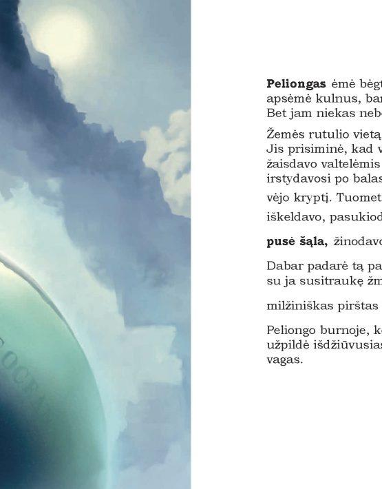 peliongas_knyga_www_page_10