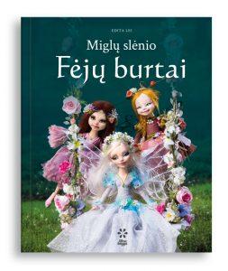 miglu-slenio-feju-burtai_edita-lei_tikra-knyga
