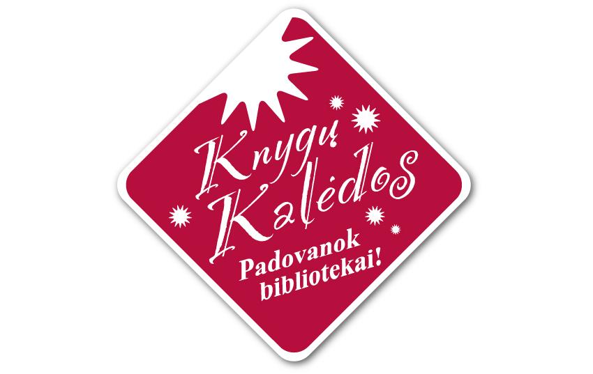KK_zenkliukai LT ir ENG kreiviniai CMYK