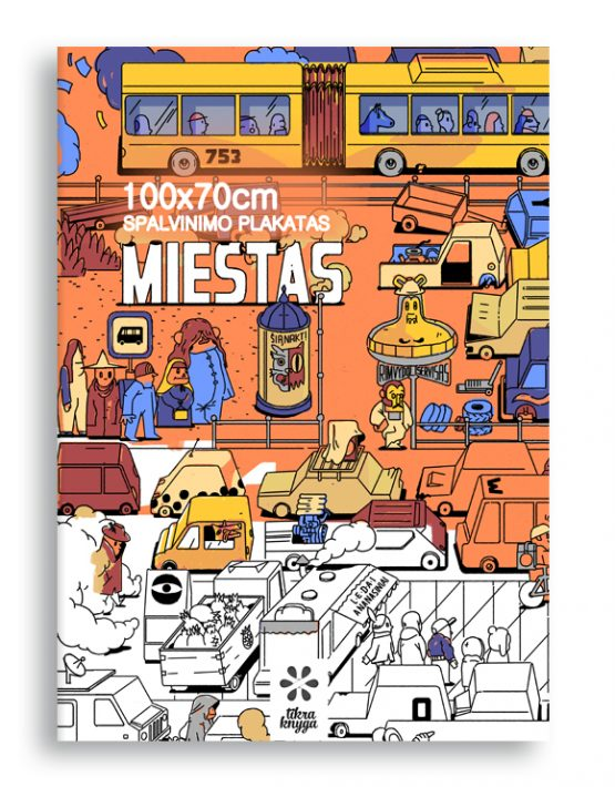 maksi-spalvinimo-plakatas_miestas_tikra-knyga