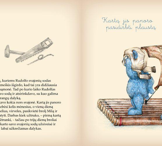 meskiu-istorijos-svajoniu-sodas_evelina-daciute_rasa-kaper_tikra-knyga_atvartas1