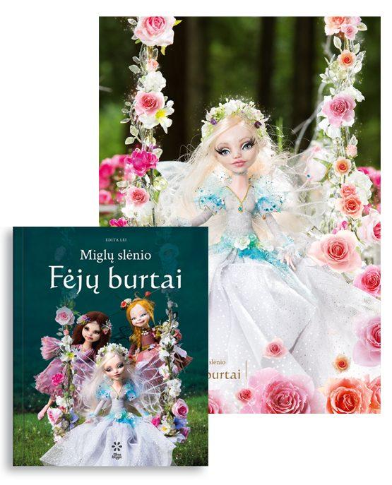 miglu-slenio-feju-burtai_edita-lei_tikra-knygaplakatas