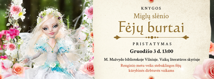 miglu-sleni-feju-burtai-prirtatymas-facebook-cover