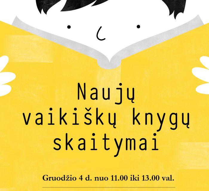 knygu-skaitymai-zaislu-muziejuje