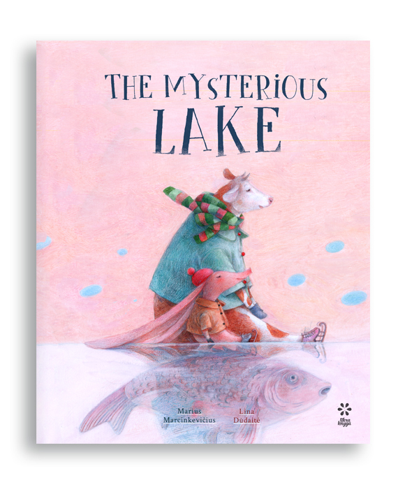 01-the-mysterious-lake
