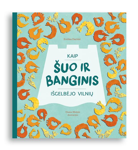 suo-ir-banginis_virselis_www