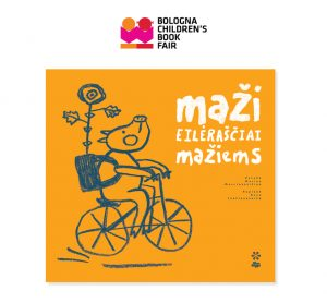 Bolonija_Mazi eilerasciai