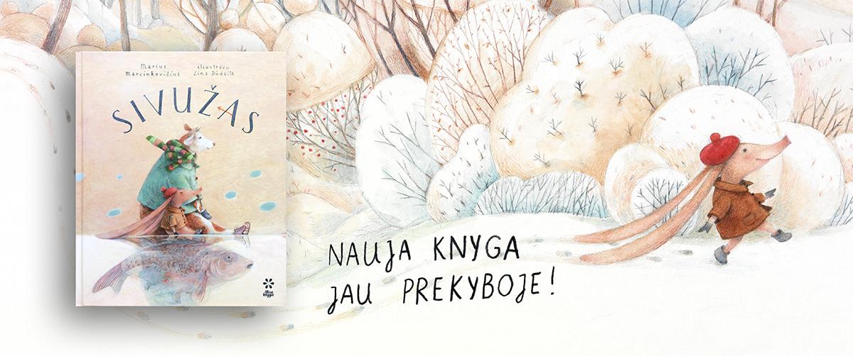 Sivuzas_Naujiena