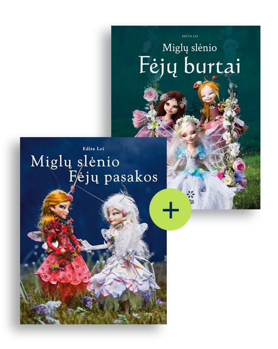 feju-knygos_akcija
