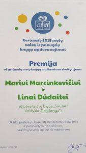 IBBY apdovanojimai-8