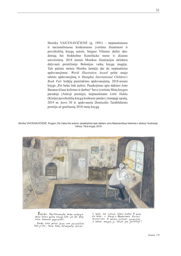 Krantai-2019-1_30-31-Vaicenaviciene-2