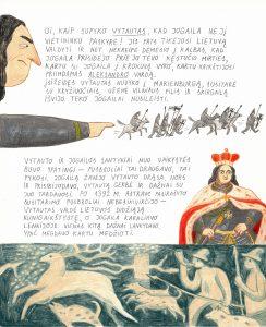 17 psl. rgb
