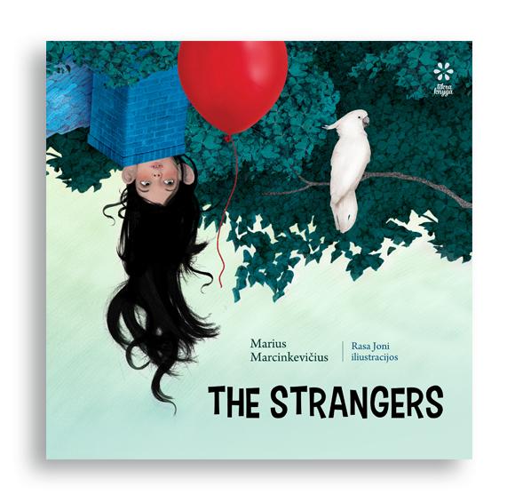 01-the-strangers