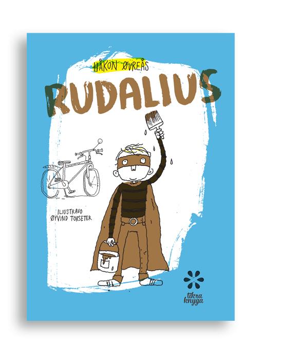 rudalius_www