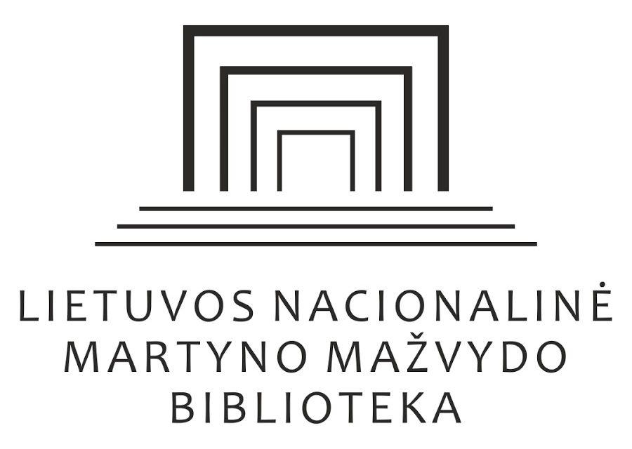 LNB - Tikra knyga
