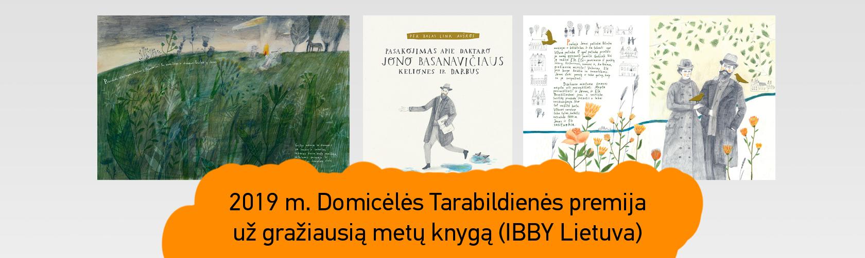 Basanavicius