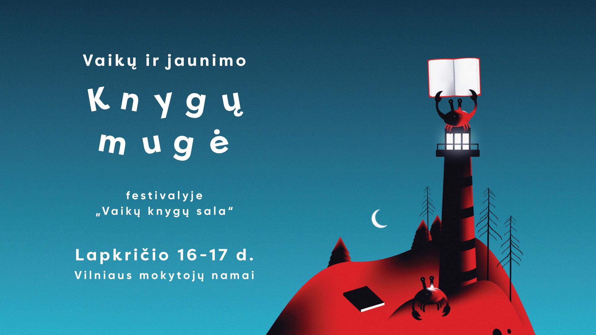 FB-Knygu-muge-VKS-2019-cover