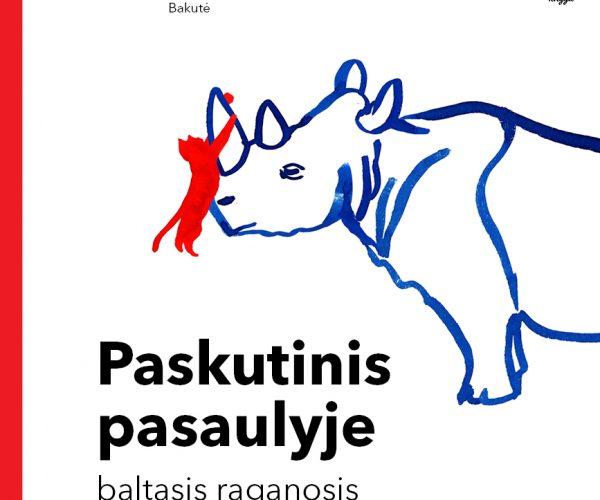 Raganosis_virselis